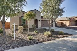 Photo of 18619 W Glenrosa Avenue, Goodyear, AZ 85395 (MLS # 5867215)
