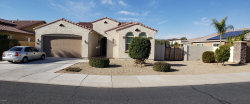 Photo of 1840 N 158th Avenue, Goodyear, AZ 85395 (MLS # 5867264)