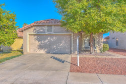 Photo of 11528 W Citrus Grove Way, Avondale, AZ 85392 (MLS # 5867282)