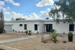 Photo of 15841 E Sunflower Drive, Fountain Hills, AZ 85268 (MLS # 5867358)