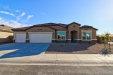 Photo of 13839 W Briles Road, Peoria, AZ 85383 (MLS # 5867376)