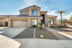 Photo of 7265 W Lone Cactus Drive, Glendale, AZ 85308 (MLS # 5867387)