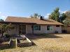 Photo of 419 S Terrace Road, Chandler, AZ 85226 (MLS # 5867415)