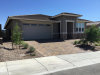 Photo of 30853 N 137th Avenue, Peoria, AZ 85383 (MLS # 5867459)