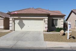 Photo of 12310 N 130th Lane, El Mirage, AZ 85335 (MLS # 5867501)
