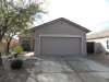 Photo of 18313 E El Amancer Street, Gold Canyon, AZ 85118 (MLS # 5867503)