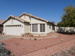 Photo of 10724 W Beaubien Drive, Sun City, AZ 85373 (MLS # 5867543)
