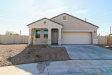 Photo of 19716 N Tammy Street, Maricopa, AZ 85138 (MLS # 5867547)