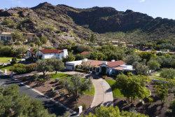 Photo of 5239 E Desert Vista Road, Paradise Valley, AZ 85253 (MLS # 5867554)
