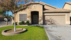 Photo of 3214 S 103rd Drive, Tolleson, AZ 85353 (MLS # 5867578)