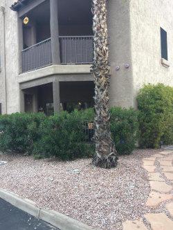 Photo of 16616 E Gunsight Drive, Unit 116, Fountain Hills, AZ 85268 (MLS # 5867587)
