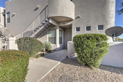 Photo of 11880 N Saguaro Boulevard, Unit 103, Fountain Hills, AZ 85268 (MLS # 5867608)