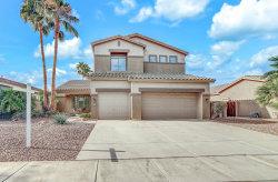 Photo of 4700 S Stallion Drive, Gilbert, AZ 85297 (MLS # 5867611)