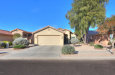 Photo of 2592 E Santa Maria Drive, Casa Grande, AZ 85194 (MLS # 5867613)