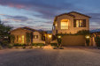 Photo of 3268 S Golden Barrel Court, Gold Canyon, AZ 85118 (MLS # 5867617)
