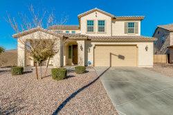 Photo of 626 S 196th Circle, Buckeye, AZ 85326 (MLS # 5867633)