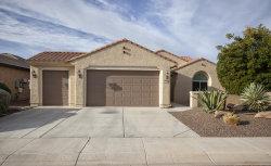 Photo of 20114 N 271st Drive, Buckeye, AZ 85396 (MLS # 5867653)