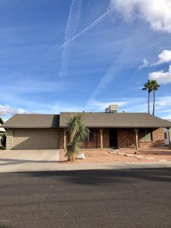 Photo of 11631 S Mohave Street, Phoenix, AZ 85044 (MLS # 5867668)