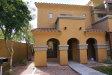 Photo of 1702 E Bell Road, Unit 126, Phoenix, AZ 85022 (MLS # 5867679)