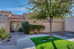 Photo of 2626 E Arizona Biltmore Circle, Unit 2, Phoenix, AZ 85016 (MLS # 5867699)