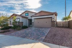 Photo of 18243 W Monterosa Street, Goodyear, AZ 85395 (MLS # 5867709)