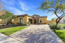 Photo of 20753 W Canyon Drive, Buckeye, AZ 85396 (MLS # 5867718)
