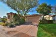 Photo of 7705 E Doubletree Ranch Road, Unit 59, Scottsdale, AZ 85258 (MLS # 5867723)