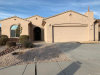 Photo of 16384 W Sand Hills Road, Surprise, AZ 85387 (MLS # 5867738)