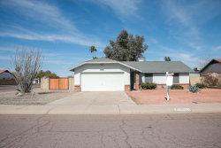 Photo of 8644 W Diana Avenue, Peoria, AZ 85345 (MLS # 5867745)