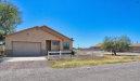 Photo of 3225 W Romana Drive, Eloy, AZ 85131 (MLS # 5867752)