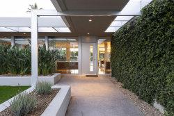 Photo of 6815 N Joshua Tree Lane, Paradise Valley, AZ 85253 (MLS # 5867758)