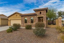 Photo of 3428 E Ravenswood Drive, Gilbert, AZ 85298 (MLS # 5867763)