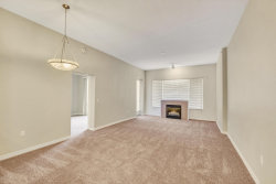 Photo of 2302 N Central Avenue, Unit 411, Phoenix, AZ 85004 (MLS # 5867790)