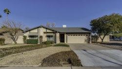 Photo of 3514 W Danbury Drive, Glendale, AZ 85308 (MLS # 5867796)