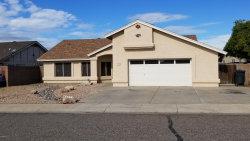 Photo of 8558 W Medlock Drive, Glendale, AZ 85305 (MLS # 5867806)
