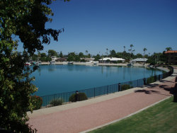 Photo of 10330 W Thunderbird Boulevard, Unit B112, Sun City, AZ 85351 (MLS # 5867813)