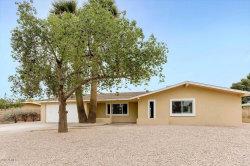 Photo of 1353 N 24th Street, Mesa, AZ 85213 (MLS # 5867817)