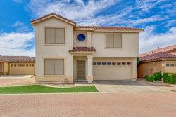 Photo of 2917 E Cherry Hills Drive, Chandler, AZ 85249 (MLS # 5867824)