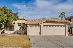 Photo of 1614 W Enfield Way, Chandler, AZ 85286 (MLS # 5867851)