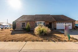 Photo of 4315 W Redfield Road, Glendale, AZ 85306 (MLS # 5867882)