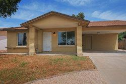 Photo of 10817 N 46th Avenue, Glendale, AZ 85304 (MLS # 5867891)
