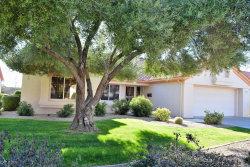 Photo of 14127 W Circle Ridge Drive, Sun City West, AZ 85375 (MLS # 5867893)