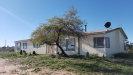 Photo of 51022 W Jennifer Road, Maricopa, AZ 85139 (MLS # 5867901)