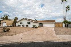 Photo of 3915 S Juniper Street, Tempe, AZ 85282 (MLS # 5867907)