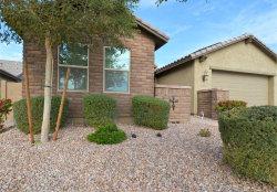 Photo of 19638 W Grant Street, Buckeye, AZ 85326 (MLS # 5867916)