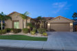 Photo of 3936 E Andre Avenue, Gilbert, AZ 85298 (MLS # 5867932)