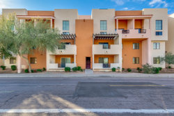 Photo of 1005 E 8th Street, Unit 3022, Tempe, AZ 85281 (MLS # 5867963)