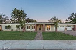 Photo of 6111 N 2nd Place, Phoenix, AZ 85012 (MLS # 5867969)