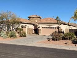 Photo of 10840 E Reginald Avenue, Mesa, AZ 85212 (MLS # 5867970)