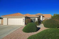 Photo of 14955 W Whitton Avenue, Goodyear, AZ 85395 (MLS # 5867972)